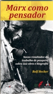 Marx como pensador
