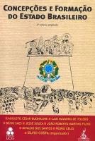 Concepções e Formação do Estado Brasileiro