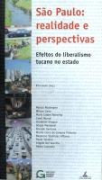 São Paulo: realidade e perspectivas