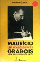Mauricio Grabois - Uma Vida de Combates