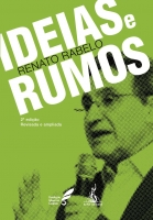 Ideias e Rumos