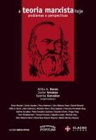 A Teoria Marxista Hoje