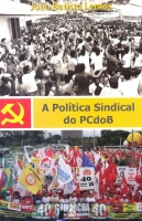 A Política Sindical do PCdoB
