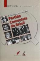 Contribuição à Historia do Partido Comunista do Brasil
