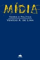 Mídia: Teoria e Política