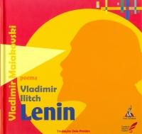 POEMA - Vladimir Ilitch Lenin