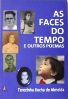 Faces do Tempo, As