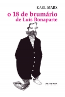 O 18 de Brumário de Luís Bonaparte