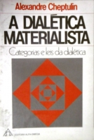 Dialética Materialista, A