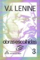 V. I. Lenine - Obras Escolhidas - Vol 3
