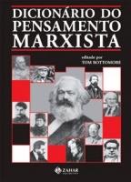 Dicionário do Pensamento Marxista