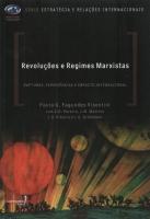 Revoluções e Regimes Marxistas