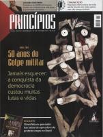 50 anos do golpe militar - edição 129