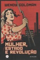 Mulher,estado e revolução
