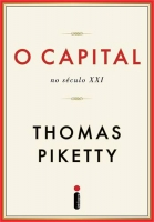 O Capital no seculo XXI
