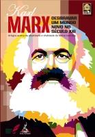 Karl Marx desbravar um mundo novo