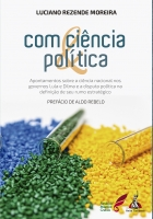 Com Ciência política