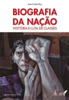 Biografia da nação: História e luta de classes