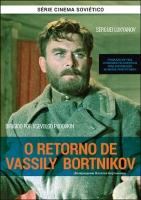 RETORNO DE VASSILY