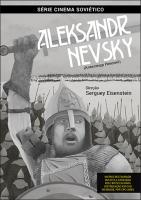 ALEKSANDR_NEVSKY