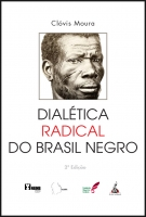Dialética Radical do Brasil Negro
