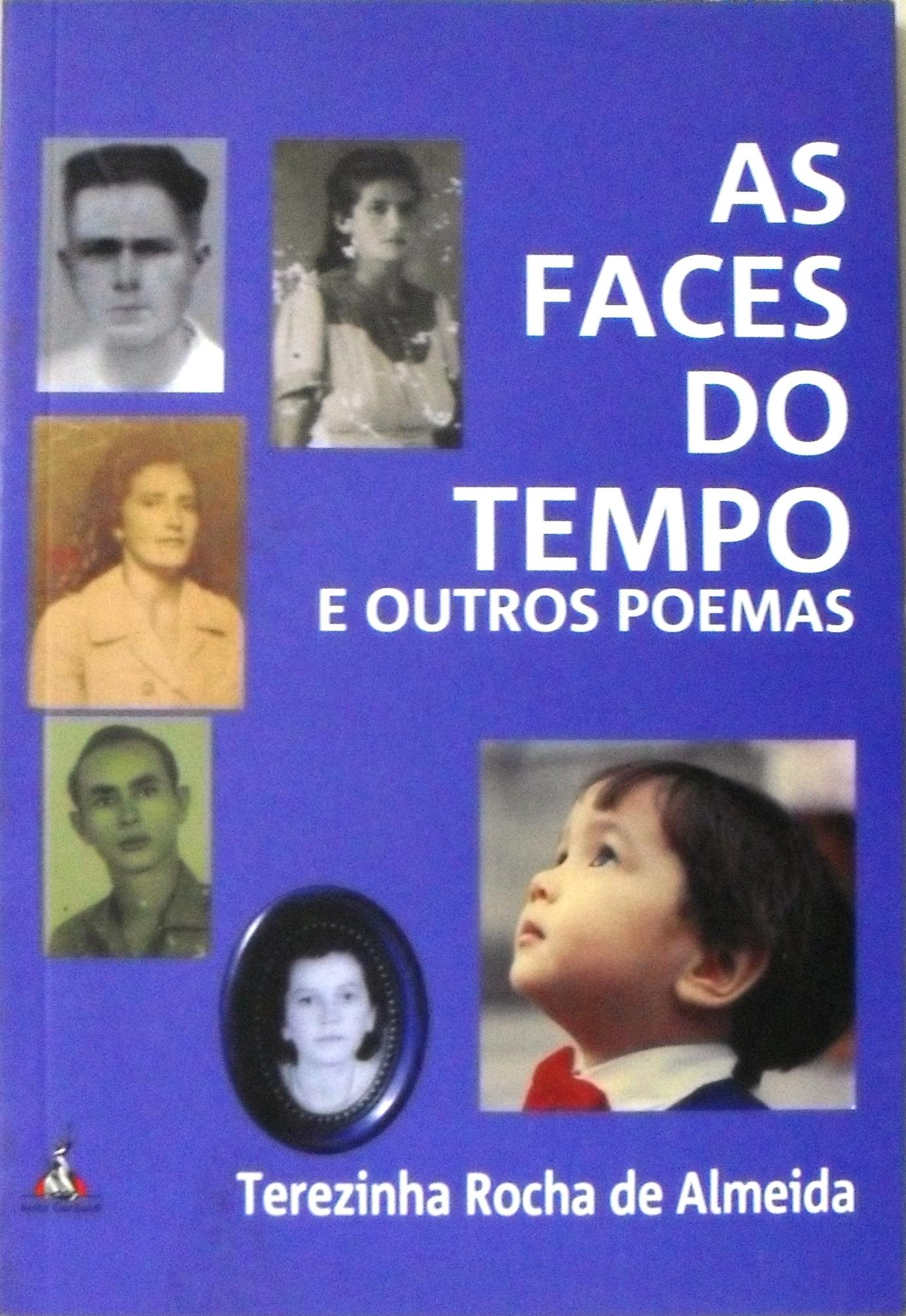 Faces do Tempo, As