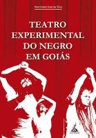 TEATRO EXPERIMENTAL DO NEGRO EM GOIAS