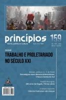 Princípios 159