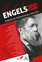 ENGELS 200 ANOS - Ensaios de teoria social e política
